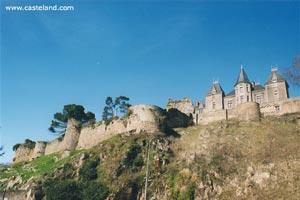 Mundoteka 1 europa p gina 160 - Office tourisme bressuire ...