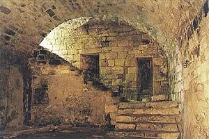 http://www.casteland.com/images/chateau/bridoire/bridoire35.jpg