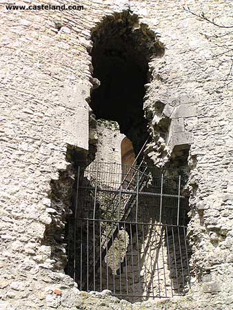 Information sur le chateau de versailles