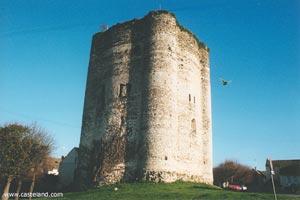 Chateau de houdan ile de france yvelines castle chateau for Chateaux yvelines visites